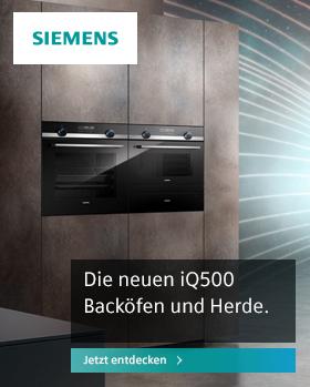 k chenmanufaktur magdeburg staabtransporte k chenmanufaktur magdeburg. Black Bedroom Furniture Sets. Home Design Ideas